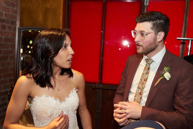 James_Celine Wedding 0494.jpg
