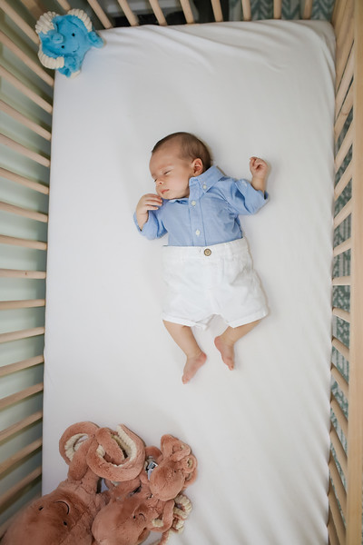 newport_babies_photography_two_months_old-7518-1.jpg