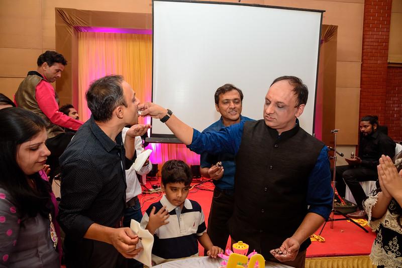 Rituraj Birthday - Ajay-5972.jpg