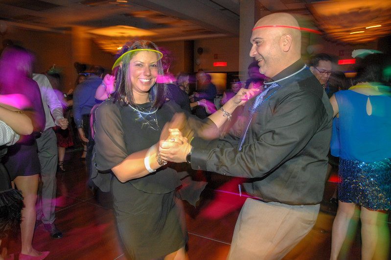 20171231 - Dancing New Year's Eve CT - 234842-2.jpg