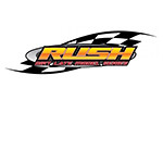 Dirt Crate LateModel Racing (2014-2015)