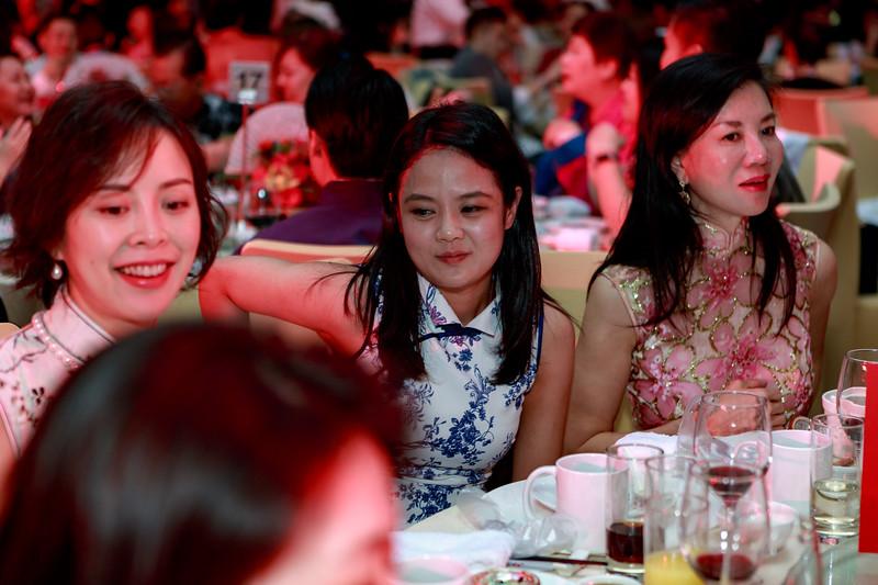 AIA-Achievers-Centennial-Shanghai-Bash-2019-Day-2--565-.jpg