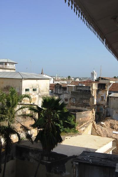 Zanzibar (98).JPG
