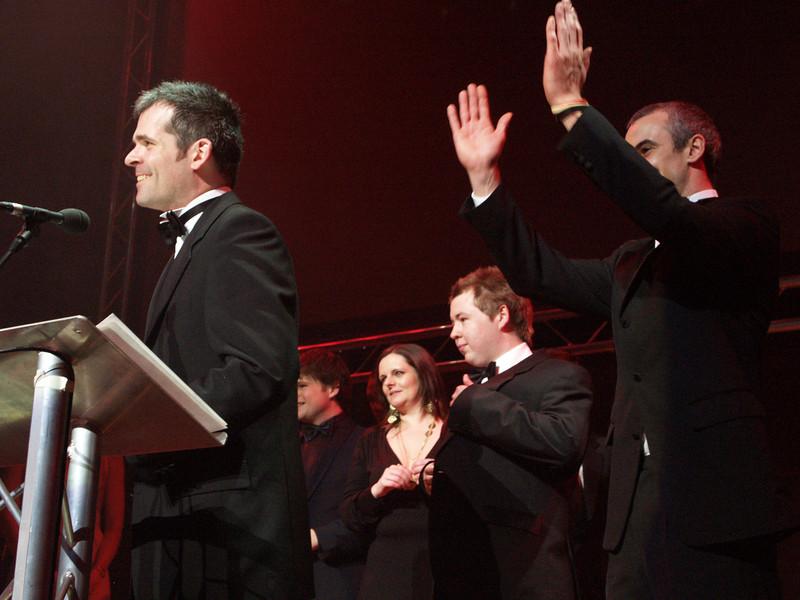 Awards 2007-152.JPG