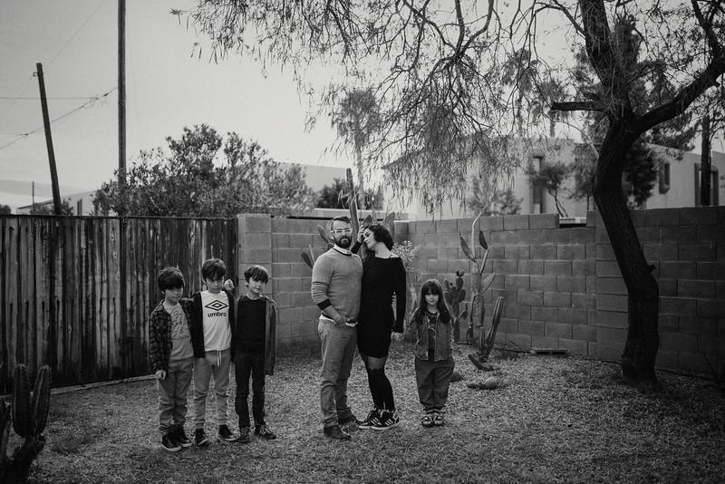 Ghetes Family-0055-Exposure (2).jpg