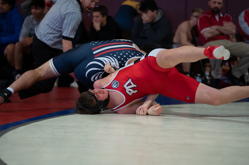 GrizzlyBrawl-04104.JPG