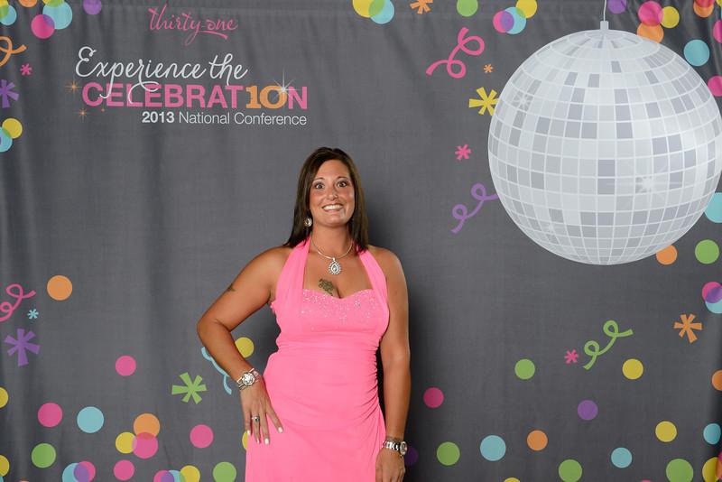 NC '13 Awards - A1-082_46582.jpg