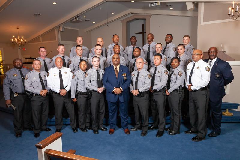Durham Sheriff Grads 11-2019 MY PRO PHOTOGRAPHER-190.JPG