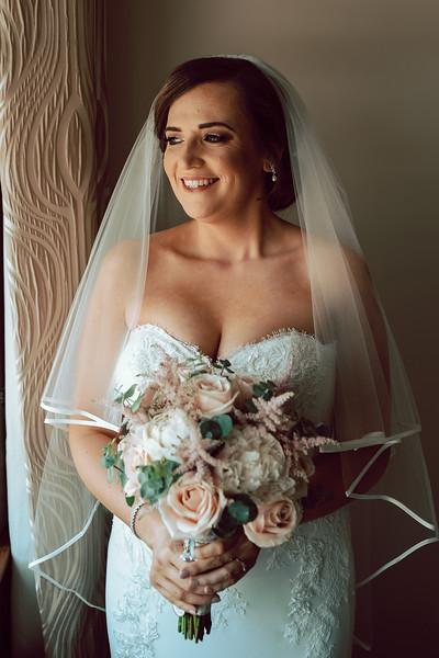 Bride Portrait Gemma Gilfillan (1).jpg
