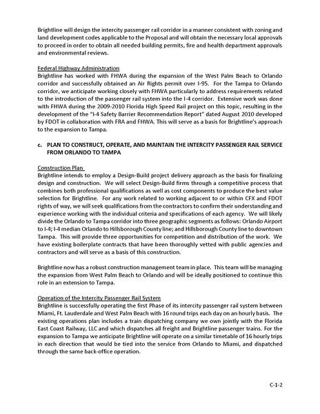 Brightline Trains FDOT Proposal Tampa to Orlando  FINAL 11-5-18_Page_16.jpg