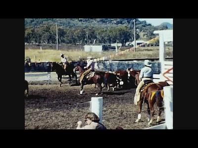 Moonbi May 1977