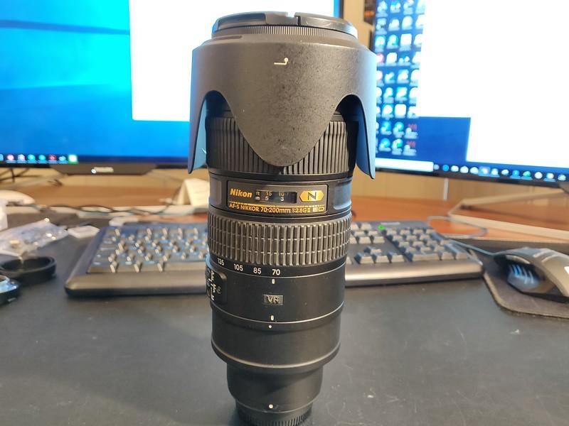 Nikon AF-S 70-200 2.8 G II - Serial 20018460 001.jpg