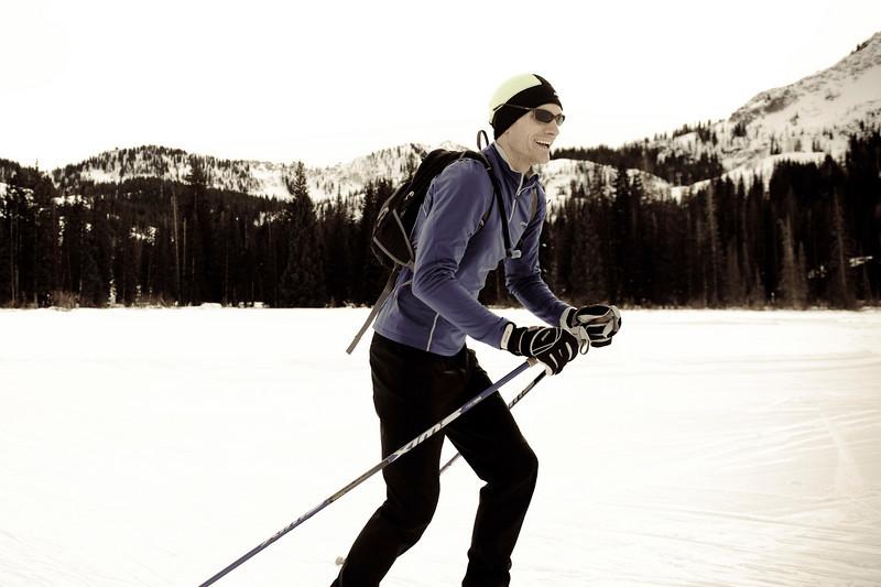 ski-20.jpg