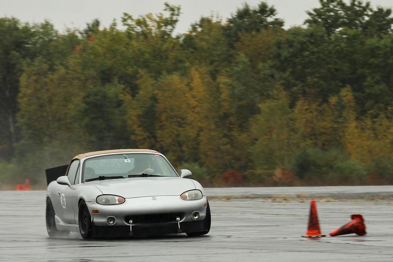 autocross_161009_0079-LR.jpg