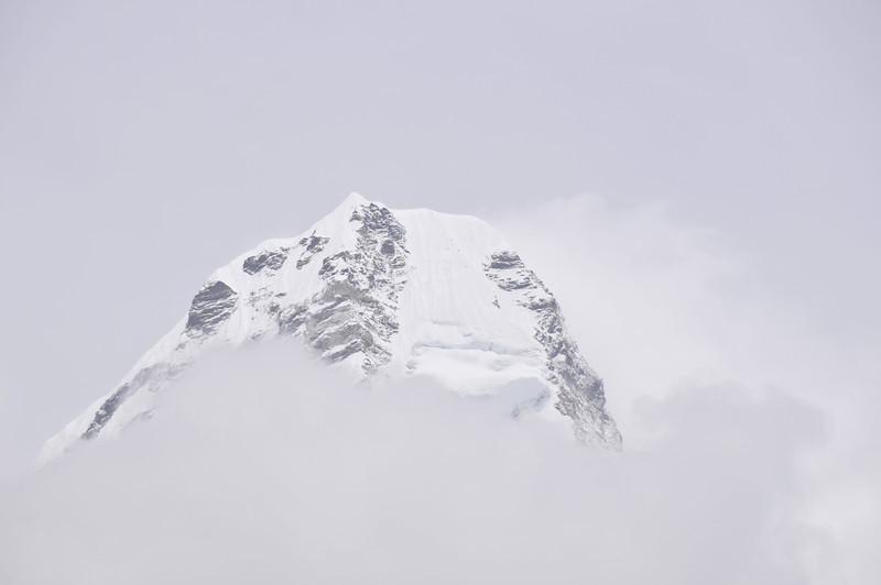080518 3061 Nepal - Everest Region - 7 days 120 kms trek to 5000 meters _E _I ~R ~L.JPG