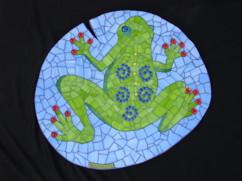 artwork from myphotoalbum.com 088.JPG