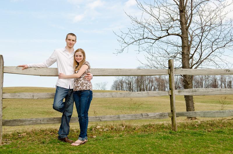 Matt & Ariel Engagement0013.jpg