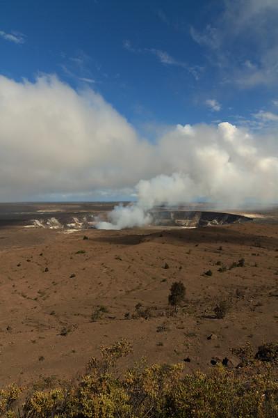 2012_06_05 Island of Hawaii 154.jpg