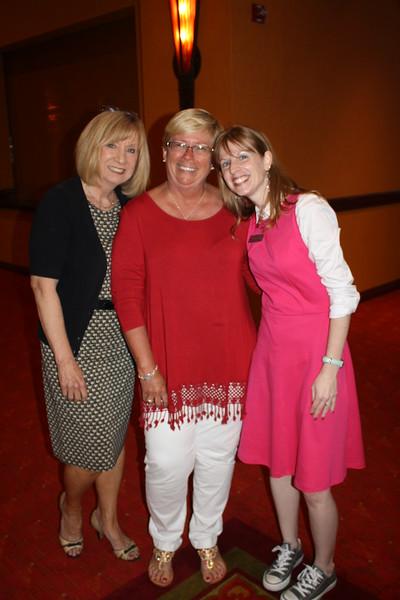 Ginny Meek, Alisa McWhirt, Jaclyn Williams 2.JPG