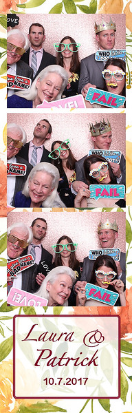 KaneWedding-PhotoBooth-Alexandria-C-14.jpg