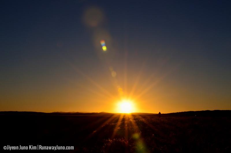 Namibia-4347.jpg