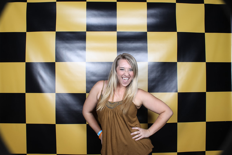 CarterPalooza - Photo Booth-54.jpg