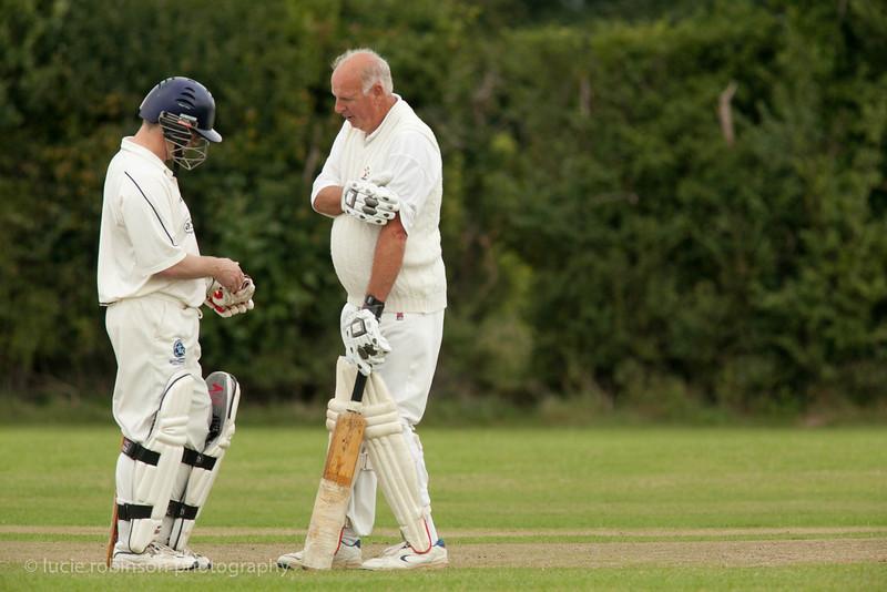 110820 - cricket - 220.jpg