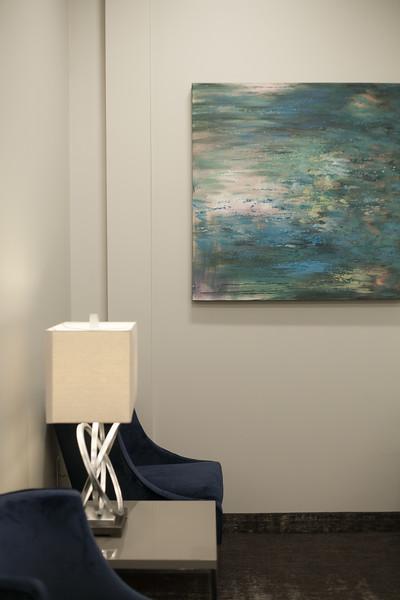 AZ ORAL | Jacobi Interiors-1035.jpg