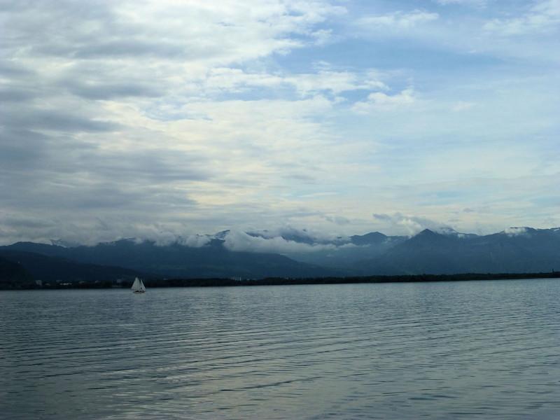 Day4-Austria in the clouds.jpg