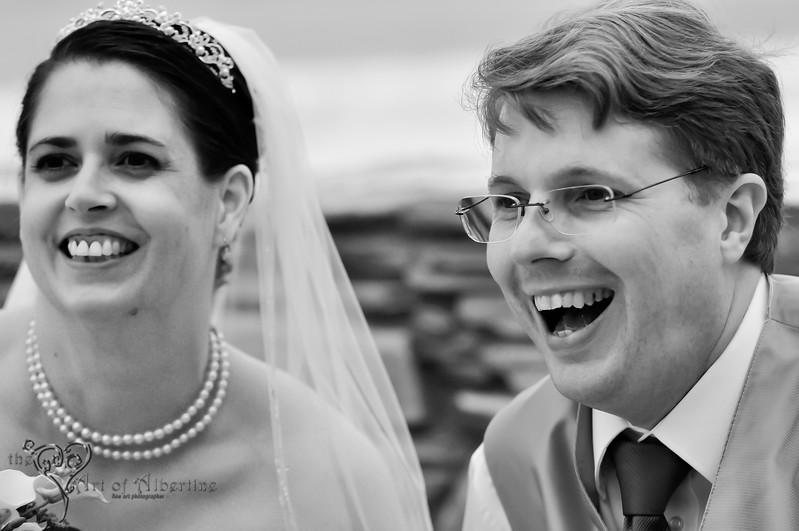 Wedding - Laura and Sean - D90-1427.jpg