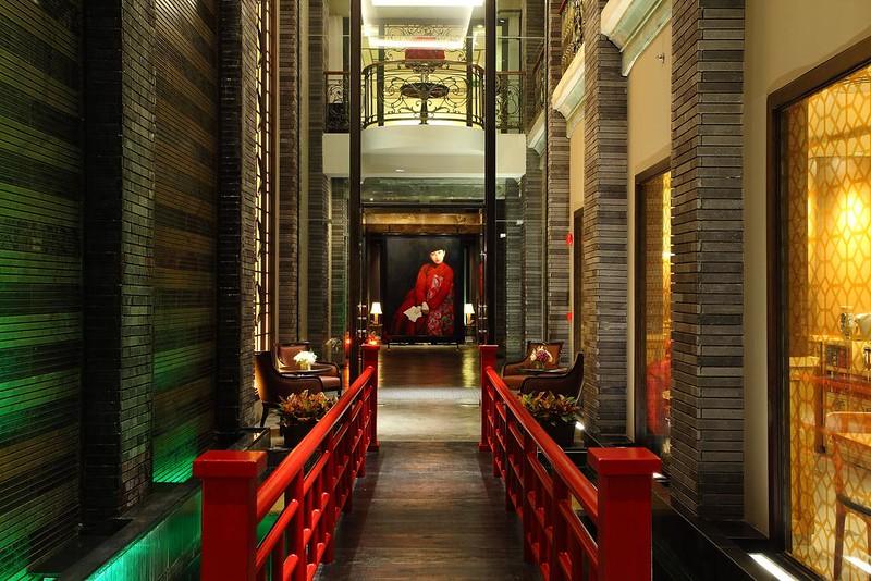 shanghai-mansion-boutique-hotel-bangkok.jpg