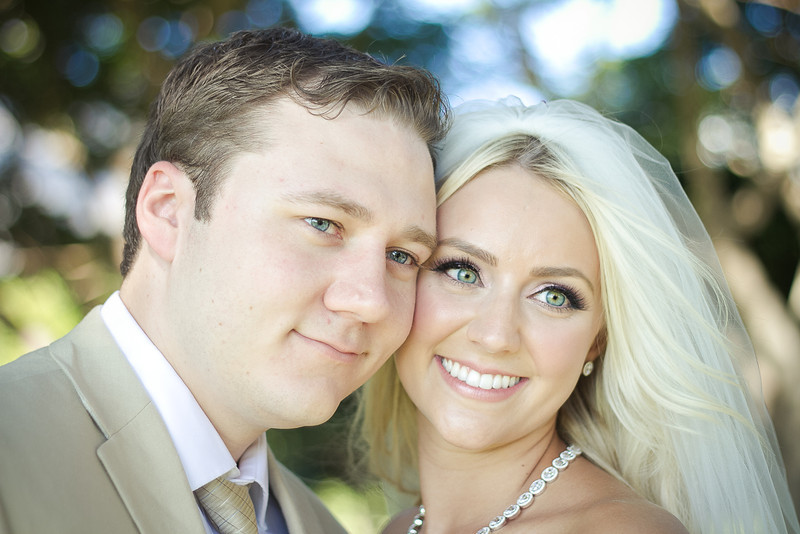 11.06.2012 V&A Wedding-274.jpg