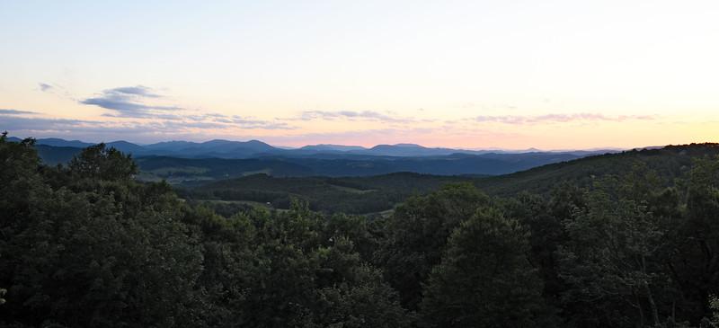 High Peak Haven_61.jpg