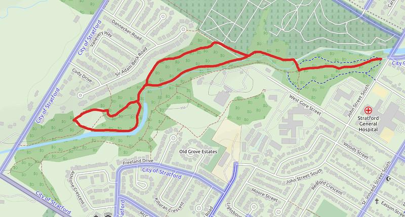 TJ Dolan Natural Area Map.jpg