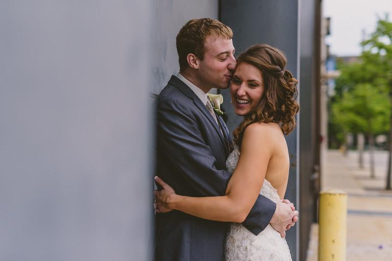 Karley + Joe Wedding-0586.jpg