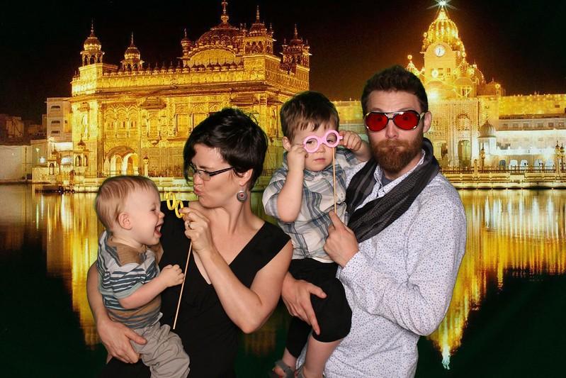 Khalsa_Wedding_2.jpg