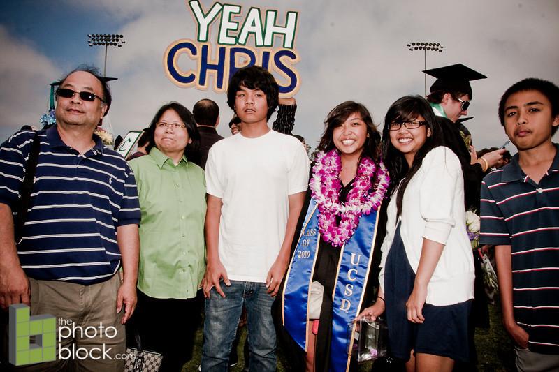 Sunandas Graduation-8217.jpg