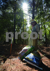 cherokee-county-master-gardeners-scarecrow-trail-offers-family-fun