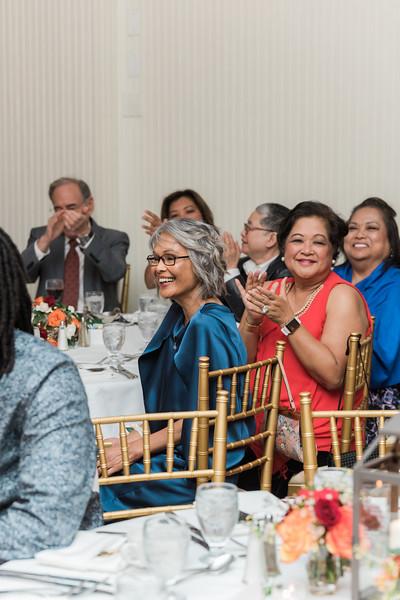 ELP0125 Alyssa & Harold Orlando wedding 1139.jpg