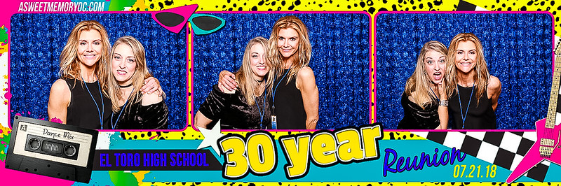 Photo Booth, Gif, Ladera Ranch, Orange County (311 of 93).jpg
