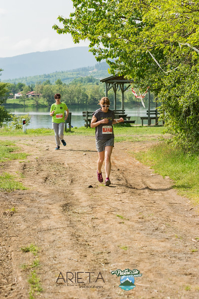 Plastiras Lake Trail Race 2018-Dromeis 10km-111.jpg