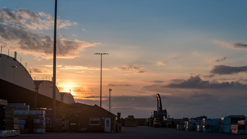 Shoreham Docks-3066.jpg
