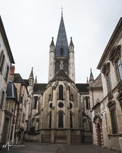 2019-10 - Burgundy Vacation-2866_edit.jpg
