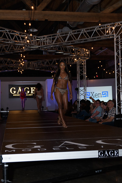 Knoxville Fashion Week Friday-1124.jpg
