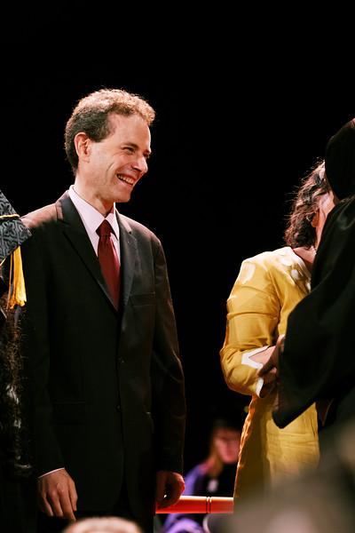 19.6.6 Macaulay Honors Graduation-284.jpg