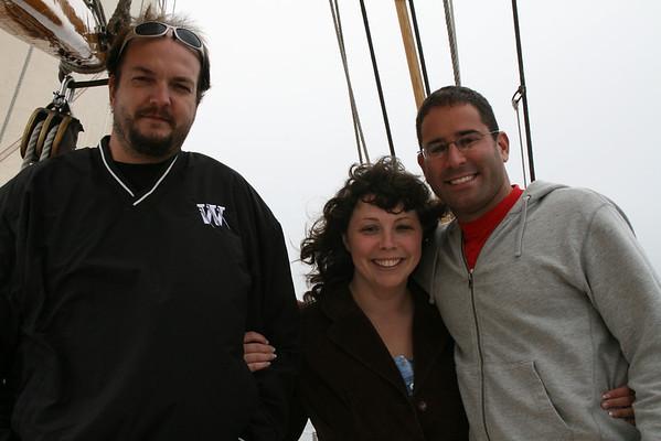 Portland Maine Pics Sep 05,2008
