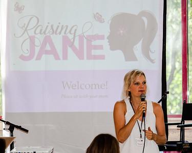 Raising Jane 2016-9