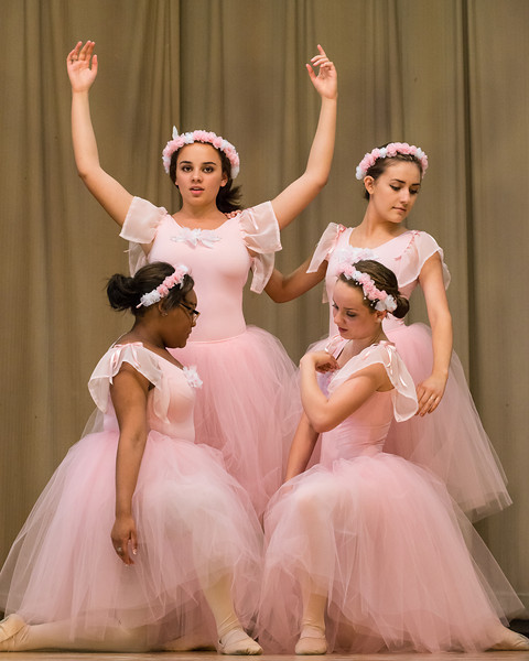 DanceRecital (289 of 1050).jpg