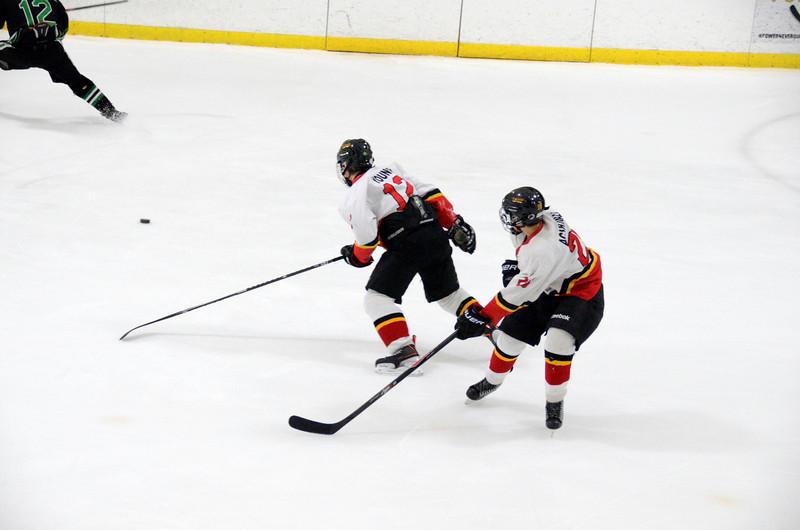 140111 Flames Hockey-069.JPG