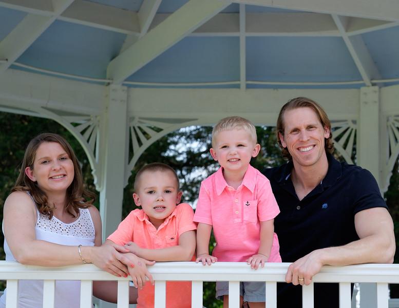 mcT family -1.jpg